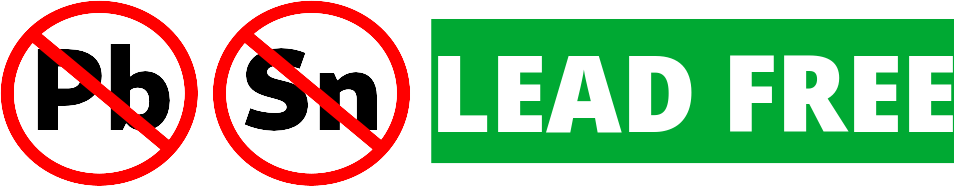 LeadFree